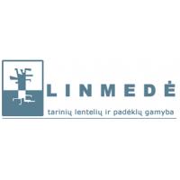 LINMEDĖ, UAB