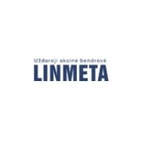 LINMETA, UAB