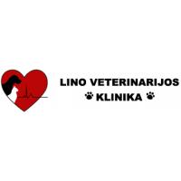 Lino veterinarijos klinika, UAB