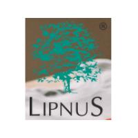 LIPNUS, UAB