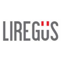 LIREGUS, UAB