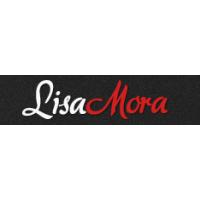 Lisamora, UAB