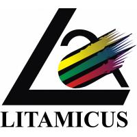 LITAMICUS, turizmo, UAB