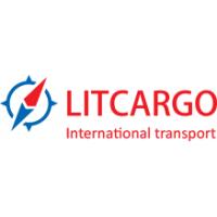 Litcargo, UAB