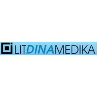 LITDINAMEDIKA, UAB