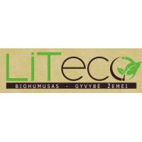 LITECO, UAB