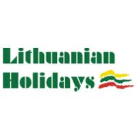 LITHUANIAN HOLIDAYS, UAB