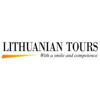 LITHUANIAN TOURS, UAB