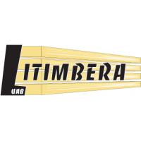 LITIMBERA, UAB