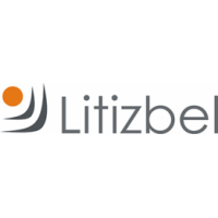 Litizbel, UAB