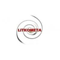 Litkometa, UAB