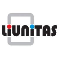 LIUNITAS, UAB
