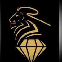 Liūto deimantas, UAB
