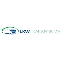 LKW TRANSPORTAS, UAB