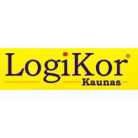 LOGIKOR KAUNAS, UAB