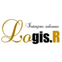 Logis R, UAB