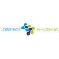 Logistikos akademija, VŠĮ