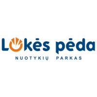 LOKĖS PĖDA, UAB