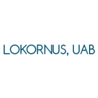 LOKORNUS, UAB