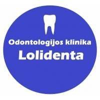 Lolidenta, UAB
