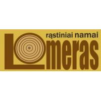 LOMERAS, UAB