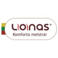 Loniukas, UAB
