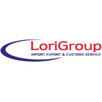 Lori Group, UAB