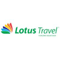Lotus Travel, UAB