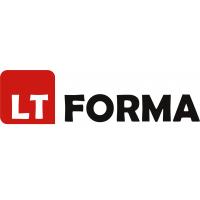 LT forma, UAB