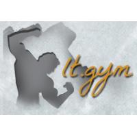 LT.GYM, sporto klubas, UAB LIETAUS TAKAS