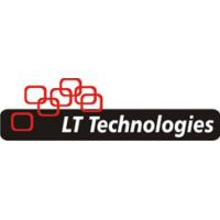 LT TECHNOLOGIES, UAB