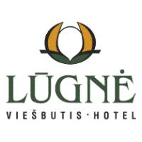 LŪGNĖ, viešbutis, UAB KOPŲ LŪGNĖ