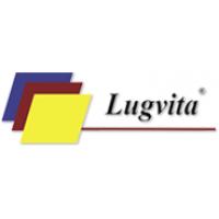LUGVITA, UAB