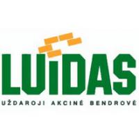 LUIDAS, UAB