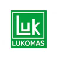 LUKOMAS, UAB