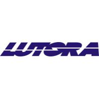 Lutora, UAB