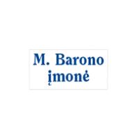 M. Barono įmonė