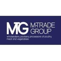 M-Trade Group, UAB