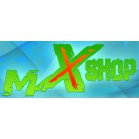 M. X. Shop, UAB