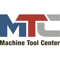 Machine Tool Center, UAB