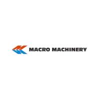 Macro Machinery, UAB