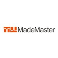 Mademaster, UAB