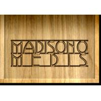 MADISONAS, UAB