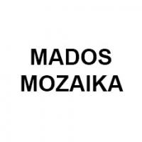 Mados Mozaika, UAB