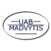 MADVYTIS, UAB