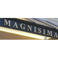 MAGNISIMA, UAB viešbutis