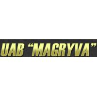 Magryva, UAB