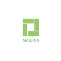MAIDINA, UAB