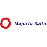 Majurta Baltic, UAB