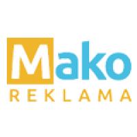 Mako reklama, UAB